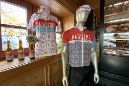 01c_hotel_lindenhof_gourmet_radlerei_bike-dress.jpg